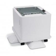 Xerox Printer Stand/Cupboard - B1022/B1025 - Self Assemble