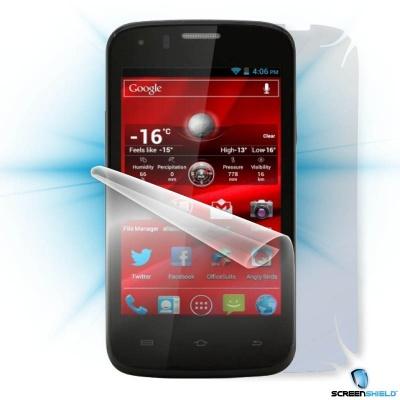ScreenShield fólie na celé tělo pro Prestigio MultiPhone PAP 4055 DUO