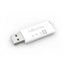 MikroTik Woobm-USB, bezdrátový konfigurační USB adaptér