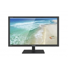 "HANNspree MT LCD HL274HPB 27"" 1920x1080, 16:9, 300cd/m2, 1000:1 / 5M:1, 2 ms"