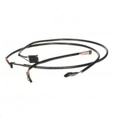 FUJITSU RAID EP420i options - FBU Kabel 25/55/70cm pro Controler EP420i