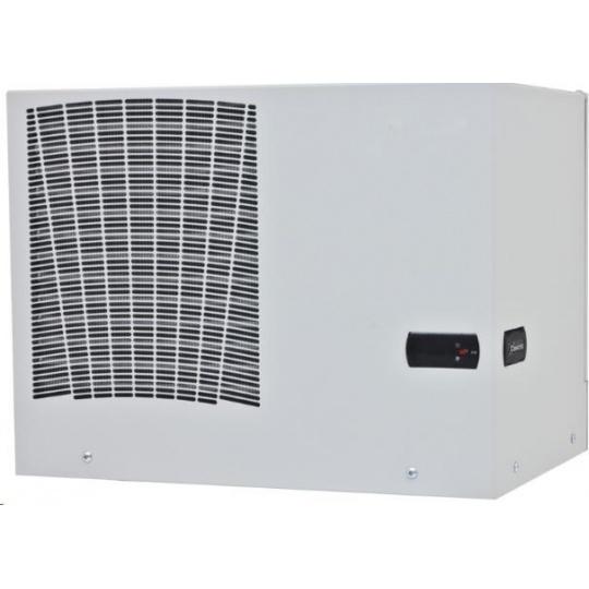 TRITON klimatizace RAC-KL-ETE-X4, černá
