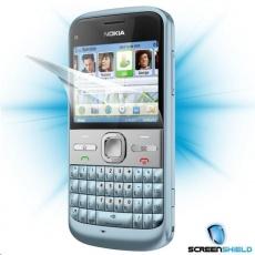 ScreenShield fólie na displej pro Nokia E5-00