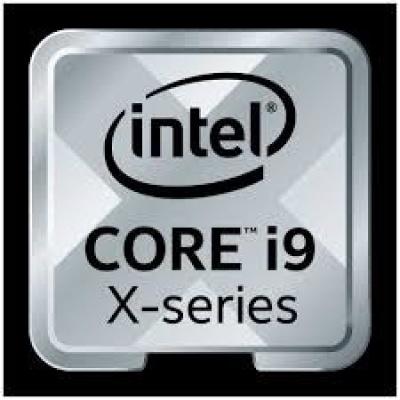 CPU INTEL Core i9-9920X 3,5 GHz 19,25MB L3 LGA2066 BOX (neobsahuje chladič)