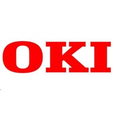Oki Zapékací jednotka do C8600/C8800/C810/C830/C801/C821/MC860/MC851/861 (100 000 stránek)