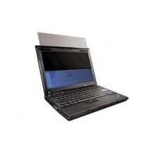 LENOVO filtr obrazovky 3M 14.0W Privacy Filter - V14,ThinkBook 14,E490,E495,E14,L490,L14,T490,T495,T14,P14s,P43s
