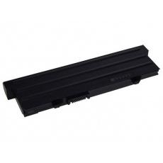 AVACOM baterie pro Dell Latitude E5500, E5400 Li-Ion 11,1V 7800mAh 87Wh