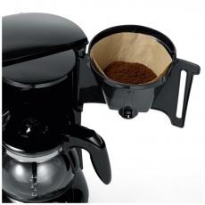 SEVERIN KA 4805 kávovar