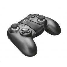 TRUST GXT 590 Bosi Bluetooth Gamepad