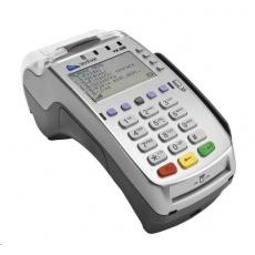 Registrační pokladna FiskalPRO EET VX 520 Ethernet