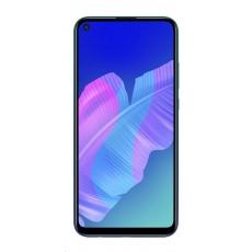 Huawei P40 Lite E, 4GB/64GB, Aurora Blue (HMS)