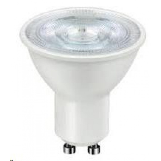 OSRAM LED VALUE  PAR16 50 non-dim 36° 4,3W/827 GU10 IP LEDs (krabička 1ks)
