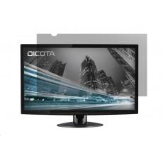 DICOTA Secret 2-Way 19.0 (5:4), side-mounted