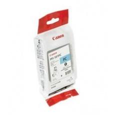 Canon Zásobník inkoustu PFI-101, Photo Cyan (PG)