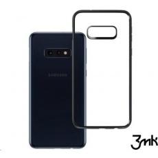 3mk All-Safe ochranný kryt Satin Armor pro Samsung Galaxy S10e (SM-G970)