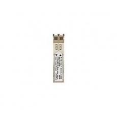 HPE X120 1G SFP LC BX 10-D Transceiver