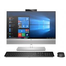 HP EliteOne 800G6 AiO 23.8 NT i7-10700,16GB,512GB M.2,WiFi6+BT,wrls kl. a myš,SD MCR,210W pl.,DP+USB-C+HDMI IN, Win10Pro