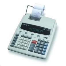 Peach Printing and Display Calculators PR671 (1224 E)