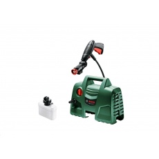 Bosch Easy Aquatak 100