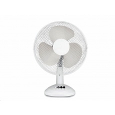 DOMO PFT1040 Stolní ventilátor Punex 40cm