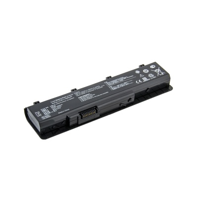 AVACOM baterie pro Asus N55, N45, N75 series Li-Ion 10,8V 4400mAh