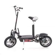 VeGA Xtrem Cross 1000 elektrický scooter