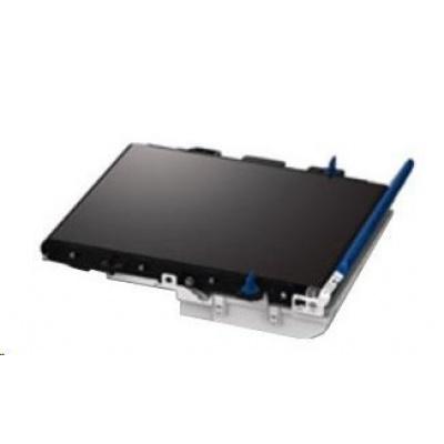 Oki Pásová jednotka do C612/C712 a MC760/770/780 a ES7470/ES7480 (60 000 stránek)