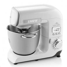 ETA Gratus Kalibro 0038 90010 kuchyňský robot