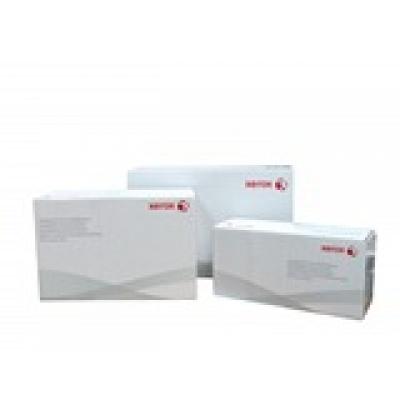 Alternativní PÁSKA pro EPSON LQ800/200/300/400/450/570/580/850/870, LX 300/400/800/850, FX 800/870/880 (9080000)