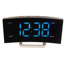 TechnoLine WT 460 - digitální budík s FM radiopřijímačem