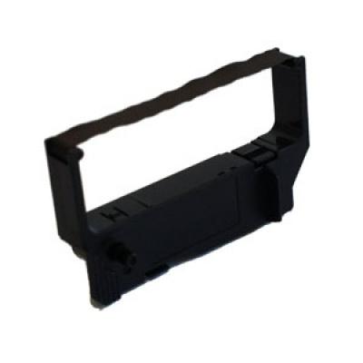 SPO páska pro STAR SP200 / SP500 černá alternativní