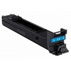 Minolta Toner azurový (8K) do MC4650/4690MF