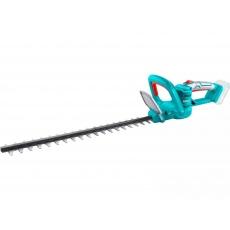 Total THTLI2001 nůžky na živé ploty AKU, 20V Li-ion, 2000mAh, industrial