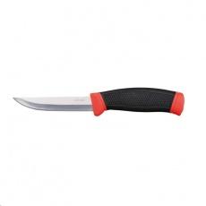 Doerr OUTDOOR Knife JM-98 víceúčelový nůž