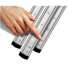 VIGAN VLS-003 sada LED svítidel 3 x 30 cm