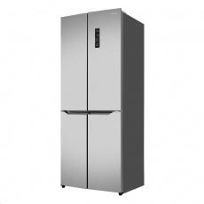 Philco PXI 3652 X americká chladnička