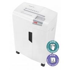 HSM skartovač ShredStar X15 White (velikost řezu 4x37mm, DIN P-4 (3))