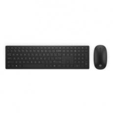 HP Wireless Combo Pavilion 800 – KEYBOARD – německá