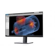 """DELL U3219Q 32"""" LCD UltraSharp 4K IPS 16:9 8ms/ 400cd/ 1300:1/ USB-C/ VESA/ HDMI/ DP/ 3RNBD"""