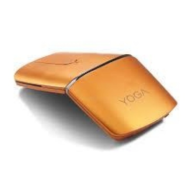 Lenovo Yoga Mouse - Orange