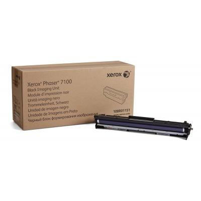 Xerox Black imaging unit pro Phaser 7100, 24000 str.