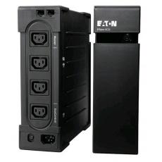 Eaton Ellipse ECO 500 IEC, UPS 500VA / 300W, 4 zásuvky IEC (3 zálohované)