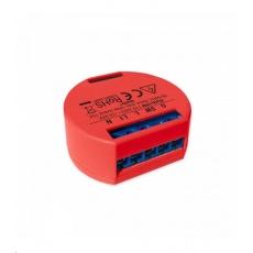 SHELLY 1PM - spínací modul s měřením spotřeby 1x16A (Wi-Fi)