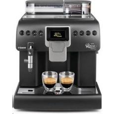 Saeco Royal Gran Crema espresso