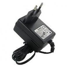 AudioCodes napájecí zdroj 100-240 VAC / 12 VDC 1A pro 405/405HD/420HD/430HD/440HD, 10 ks