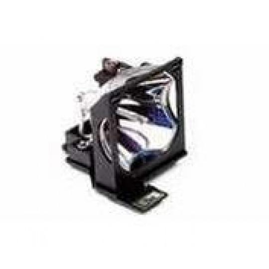 EPSON Lamp Unit ELPLP33 pro EMP-S3/TW20/TWD1