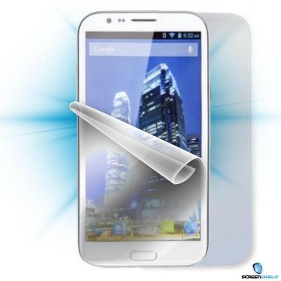 ScreenShield fólie na celé tělo pro GOCLEVER Fone 570Q Dual SIM