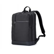 Mi Business Backpack (Black)