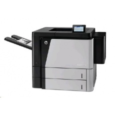 HP LaserJet Enterprise 800 M806dn (RA3, 56 ppm A4, Ethernet,Duplex)