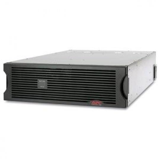 APC Smart-UPS XL 48V RM 3U Battery Pack